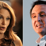 A Tale of Two Minnesotans: Comparing Tim Pawlenty and Michele Bachmann on Education