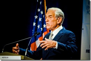Ron-Paul-FFC-602x401