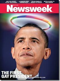 Barack-Obama-gay-Newsweek-cover
