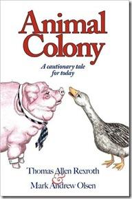 animal-colony