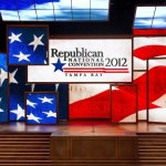 2012 Republican National Convention Day 3 Live Stream & Open Thread