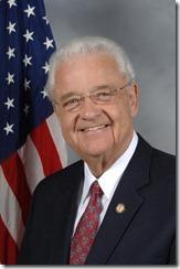 Congressman Leonard Boswell (D-IA)