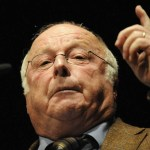 """Former German Minister: Homeschooling a """"Healthy"""" Response to State School Monopoly"""