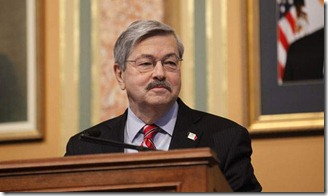 terry-branstad-condition-of-state