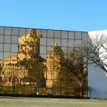 Iowa House Tackling Property Tax Reform