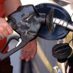 Gas Tax: There Are Solutions, and Then There are SOLUTIONS