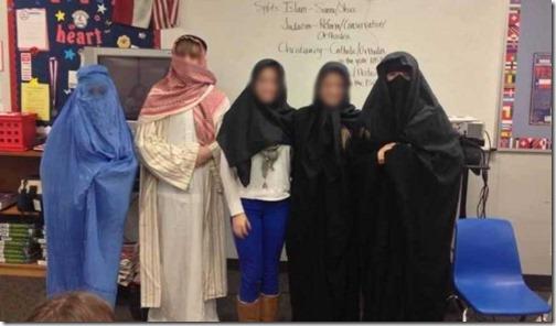 burqa-600x350