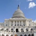 16 GOP Senators Who Sabotaged Rand Paul's Gun Control Filibuster