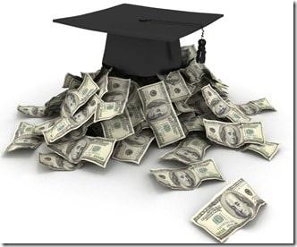 education-spending