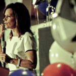 Michele Bachmann Will Retire from Congress in 2014