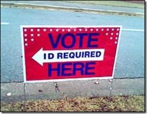 voter-id1-300x231