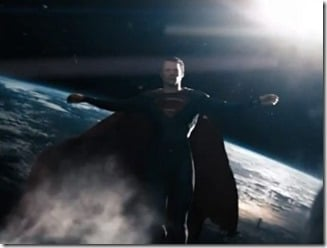 Man-of-steel-Christ-pose