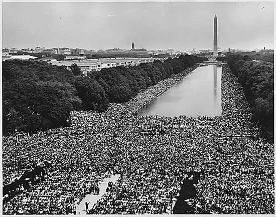 1963-civil-rights-march