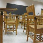 Five Concerns About Iowa's ESSA Accountability Plan