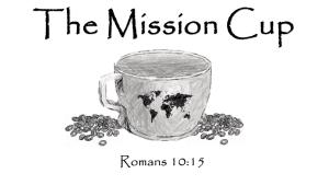 MissionCupLogo3