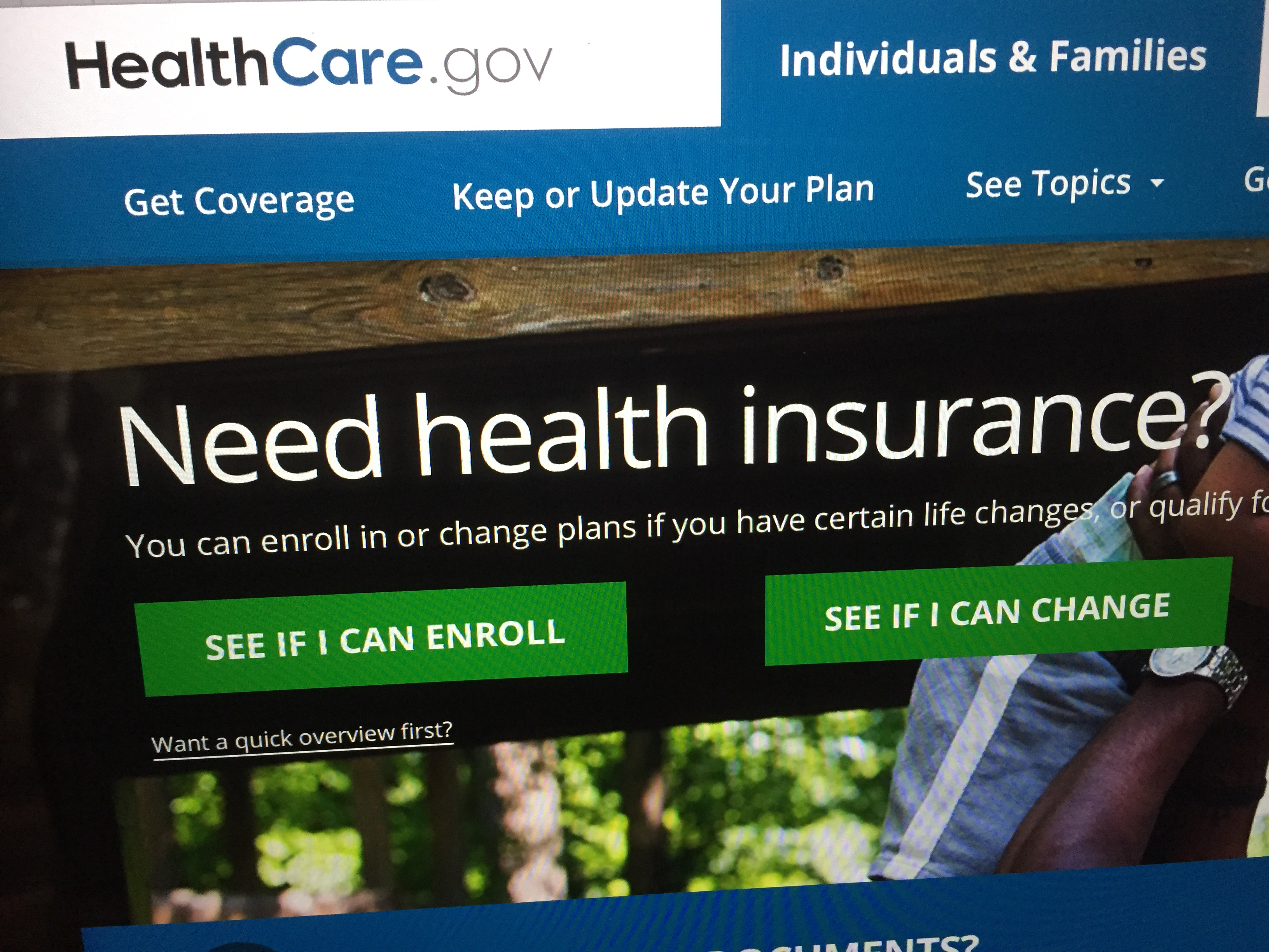 Aetna adds Virginia to list of Obamacare exits for 2018