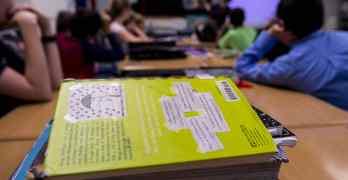 Did Iowa Improve Their Social Studies Standards? (Part I)