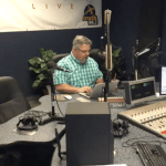 Caffeinated Thoughts Radio 6-24-17 (Brad Johnson & Shannon Joy)