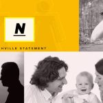 The Nashville Statement Affirms Ancient Truth About Marriage and Sexuality