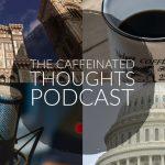 Episode 07: Chris Jacobs on Healthcare Exec. Order, Alexander-Murray Deal