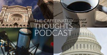 Episode 14: A Conversation with JD Rucker