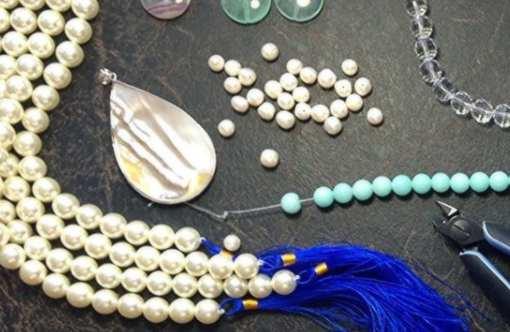 Rita Butsch Jewelry