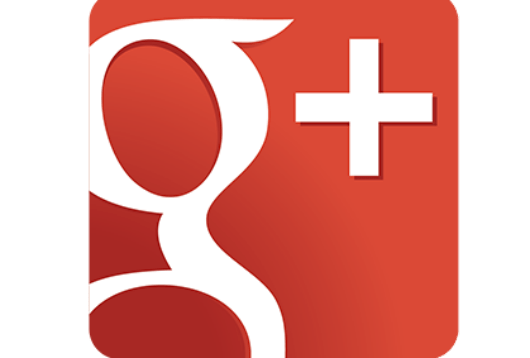 blog-GooglePlus-Logo 2