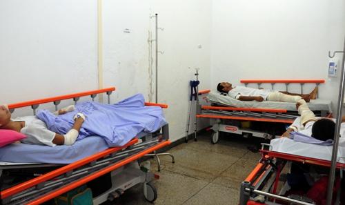 22.12.2012 Mutirao de Ortopedia Foto Nestor Bezerra (1)