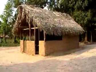 escola de taipa