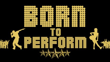 Born To Perform_logo_font_stars_kids