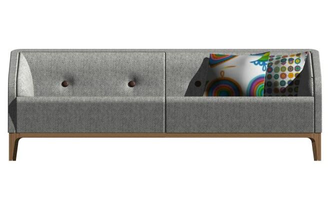 Point sofa 3