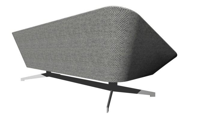 Calm-sofa 3