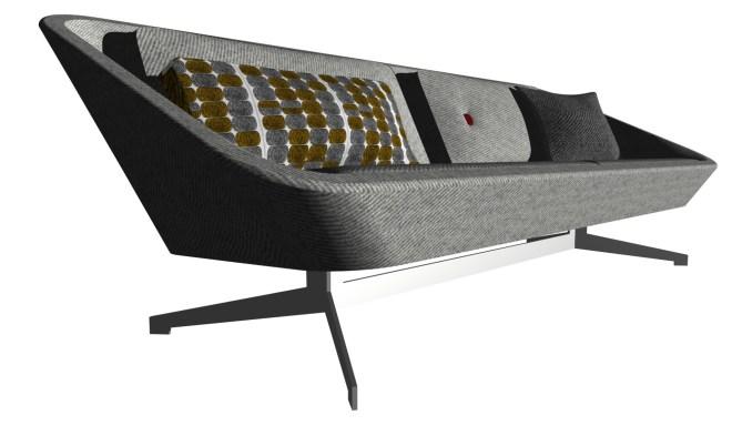 Calm-sofa