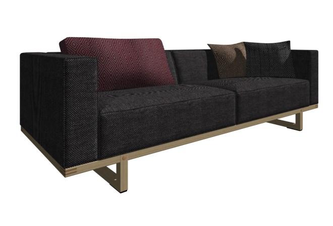 I-tree sofa 3