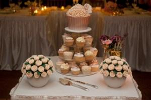 Secret Life of a Cake Decorator – What I wish I knew