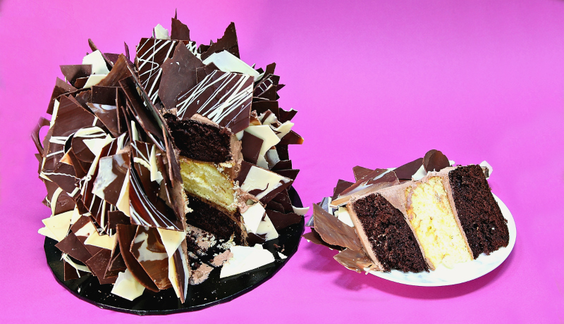 crazy-chocolate-cake-cut2