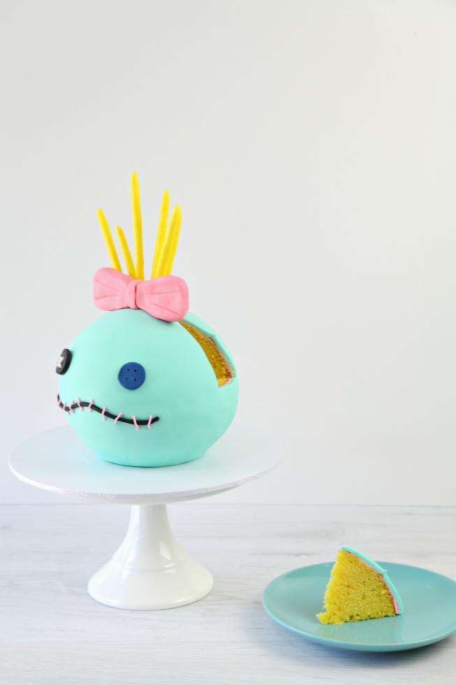scramp-cake-5-1