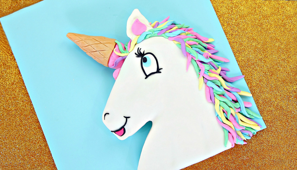 unicorn-cake-pic