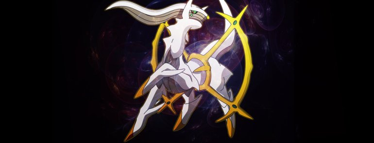 wallpaper__7___arceus_by_techeve-d8bad35