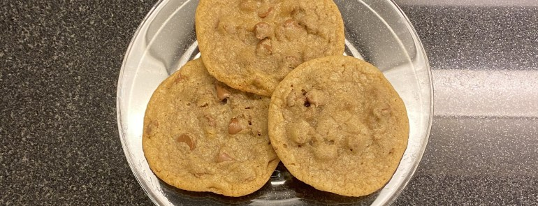 CookieStardew