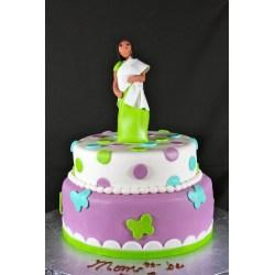 Enticing Baby Shower Cakes Cupcakes Mumbai Baby Boy Shower Cakes At Walmart Baby Boy Shower Cakes Near Me Cupcakes Cakes
