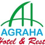 Agraha Hotel & Resto