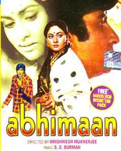 abhimaan_1334411759