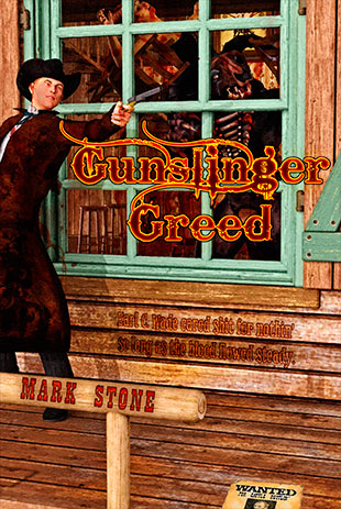 sm_gunslingers_greed_cover