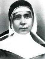 M. Victoria Valverde