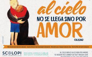 cartelito-congregacion-08-calasanz-1080x675