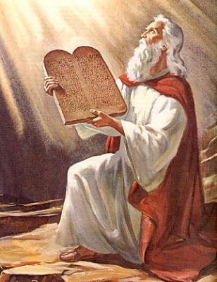 los-mandamientos-Moises