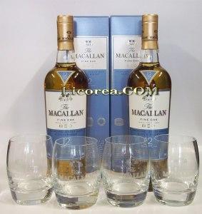 macallan4vasos