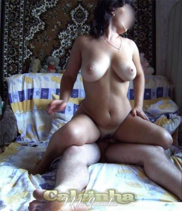 фото русских развратных жен