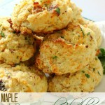 Bacon-Cheddar-and-Maple-Biscuits-16-PIN